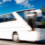 artykul_autobusy