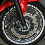 bike-917454_640