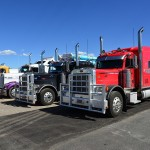 truck-602567_640