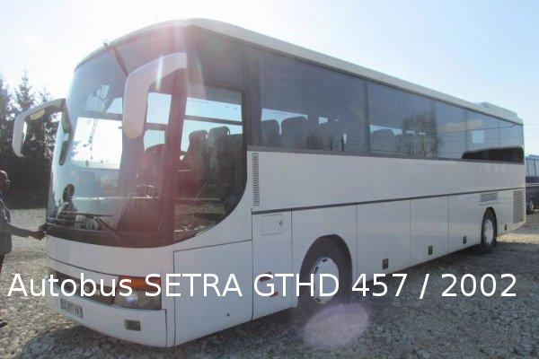 autobus-setra-gthd-457-rok-2002_01