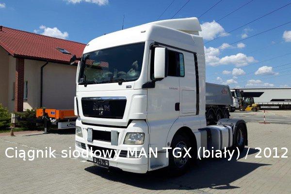 ciagnik-siodlowy-man-tgx-bialy-rok-2012_01