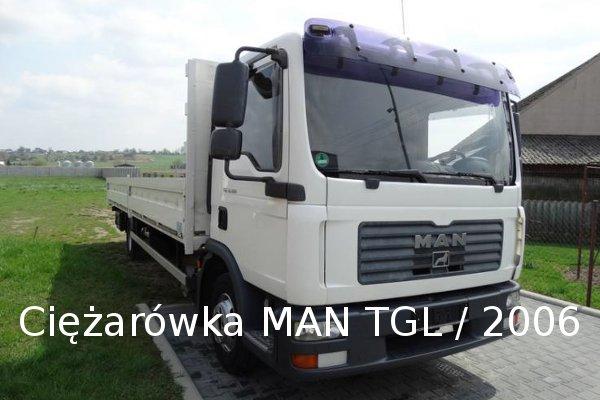 ciezarowka-man-tgl-rok-2006_01
