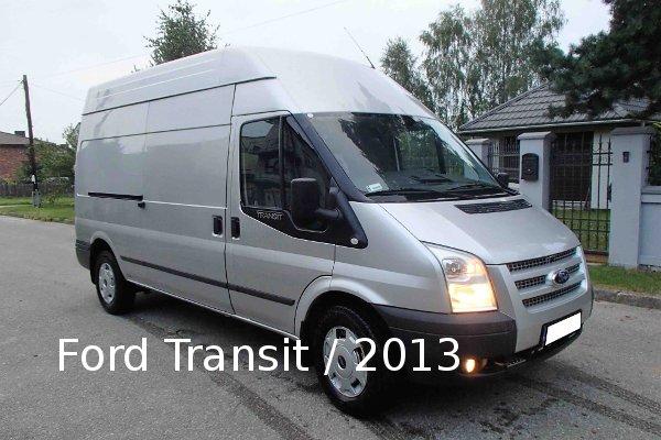ford-transit-rok-2013_01