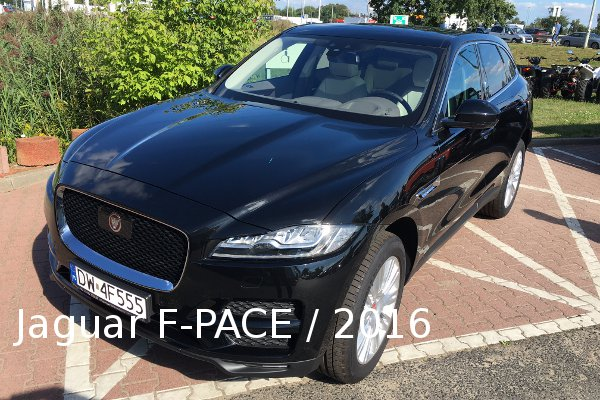 jaguar-f-pace-rok-2016_01
