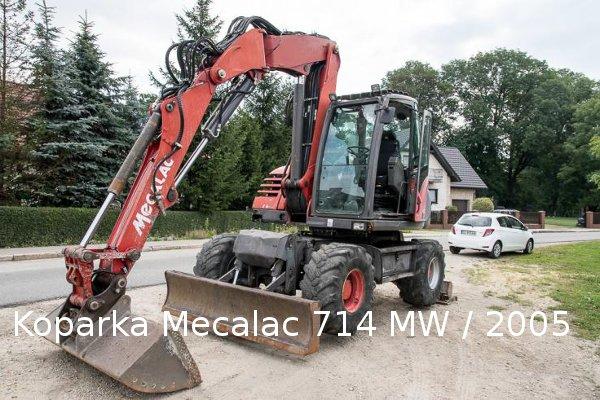 koparka-mecalac-714-mw-rok-2005_01