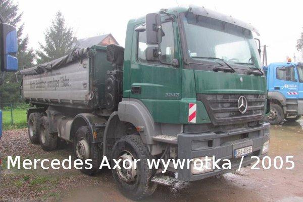 mercedes-axor-wywrotka-rok-2005_01