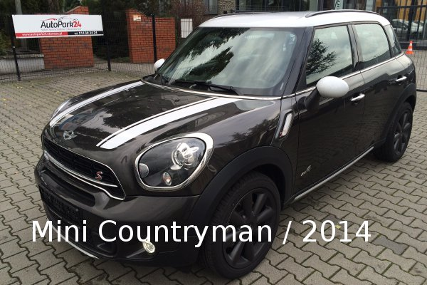 mini-countryman-2014_01