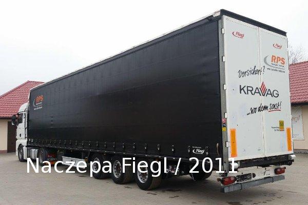 naczepa-fliegl-2011_01