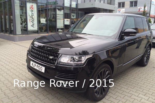 range-rover-rok-2015_01